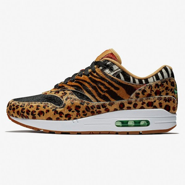 A16 Atmos Pack animaux 36-45