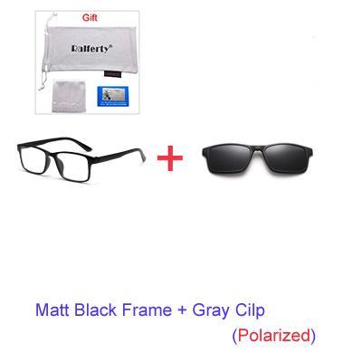 1Frame Gray Cilp