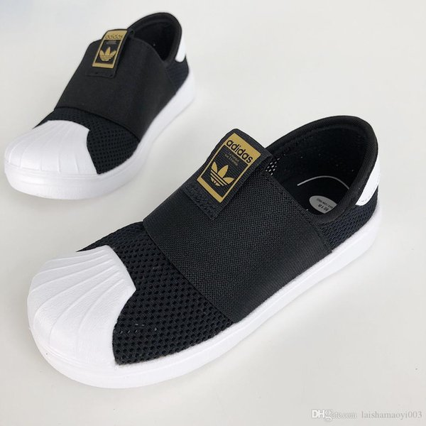 Brand Kids Trainers Boys Comfortable Boys Kids Sport Shoes Running Breathable Mesh Sneakers Children Running Shoes Kids Boy