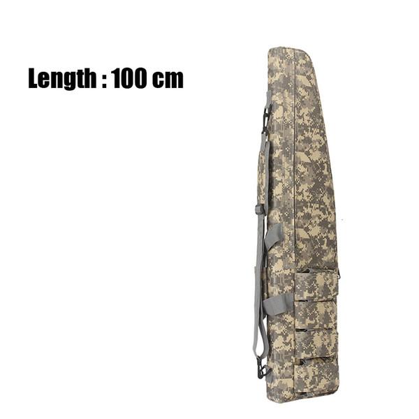 C-100 centimetri