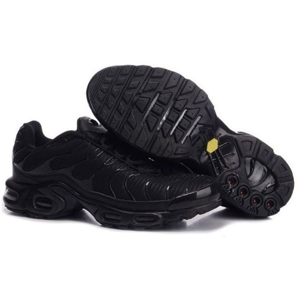 1 # negro negro