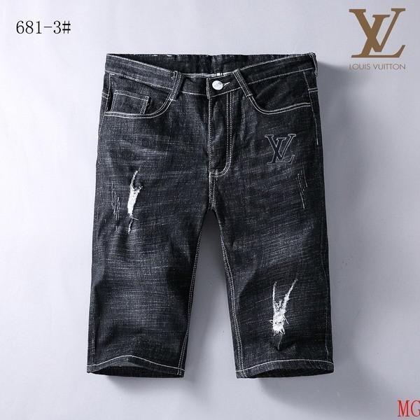2019 nuevos pantalones cortos de verano para hombres de alta calidad mg190528 # 04
