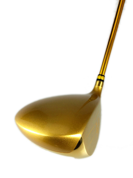 Conductores de golf 0811XF Club de golf 9 o 10.5 Ejes de conductor de grafito Loft Ejes y fundas de golf R o S