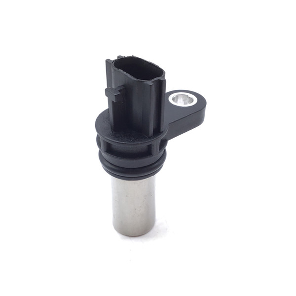 Brand New Camshaft Position Sensor Fits for Nissan 23731-6N21A 23731-6N202
