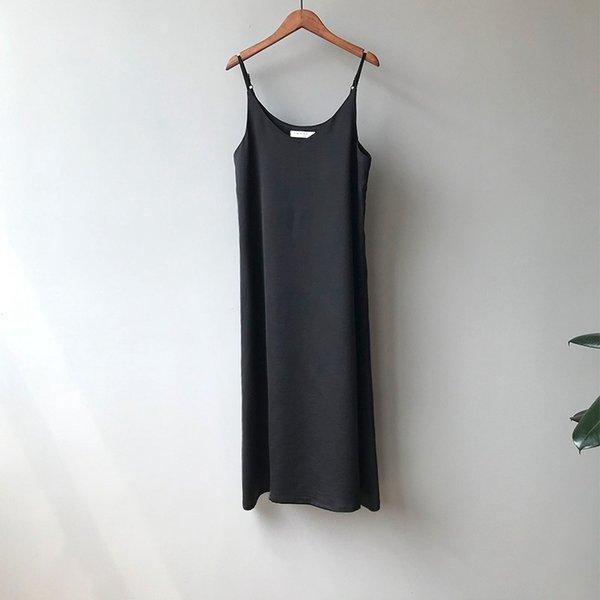 0386-noir