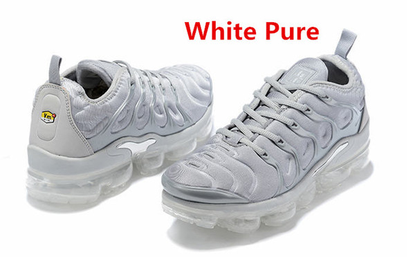 White Pure