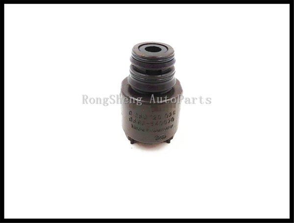 For wave box solenoid valve 0260120026,0593-640070