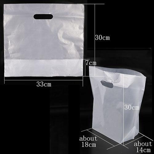 33x30cm em branco