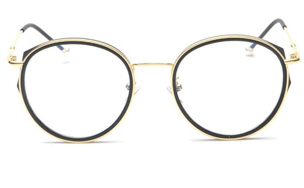 Luxury- 2019 Luxury High Quality Sunglasses For Men Women Luxury Mens Sunglass Retro Sun Glasses Ladies Designer Sun Glass Free Shipping