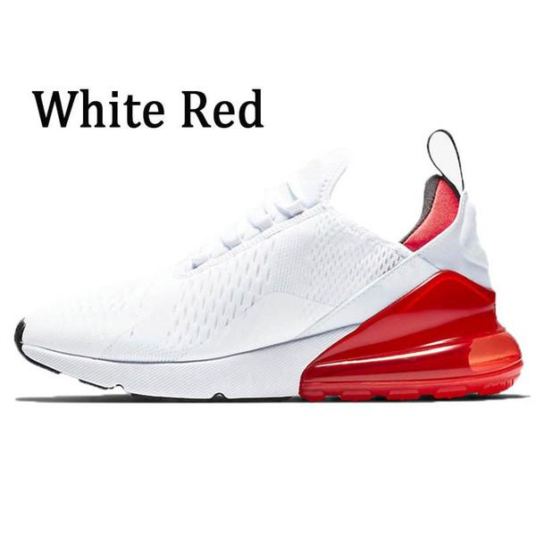 White Red 40-45
