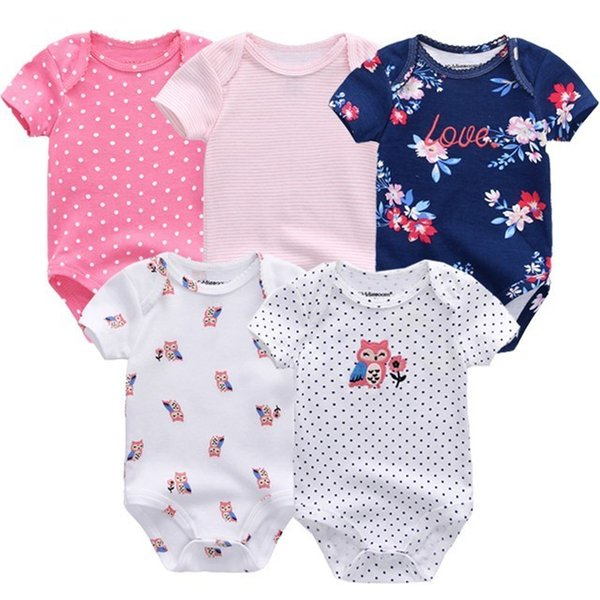 baby girl rompers 71