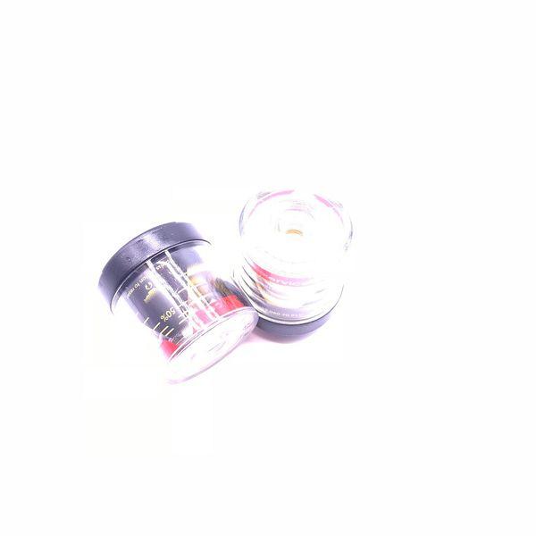 Free shipping 2pcs/lot original 3906070911 60mbar Mann+Hummel air filter waterproof electrical connector fitting presure switch