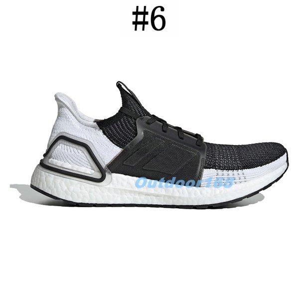 #6-Oreo