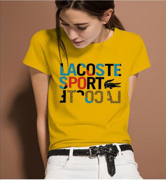 Top magliette di moda Graffiti Designer magliette di marca per uomo donna Estate Hip-hop uomo maniche corte Maglietta Donna Cotton Tee abbigliamento