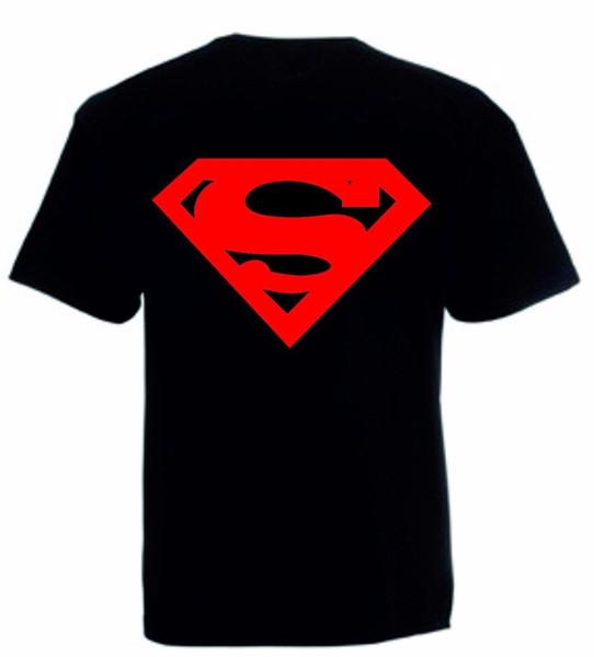 DC Superhero DC Superhero Ragazze Maglietta a Maniche Corte