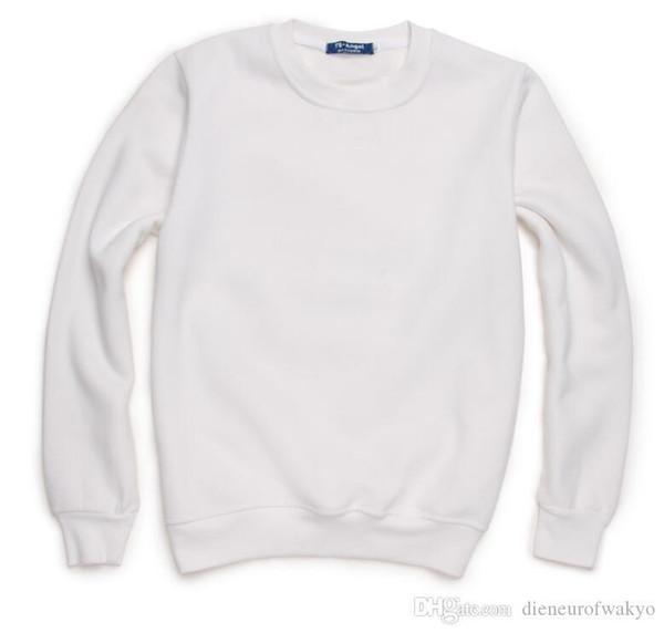 Новая осень зима Мужская одежда толстовки свитера куртки пуловеры Спорт пальто Tracksuit открытый остров мужской пиджаков камень