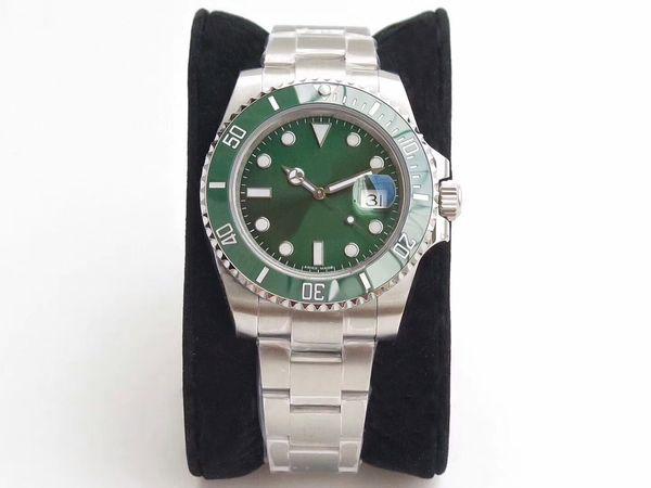 Green+Silver