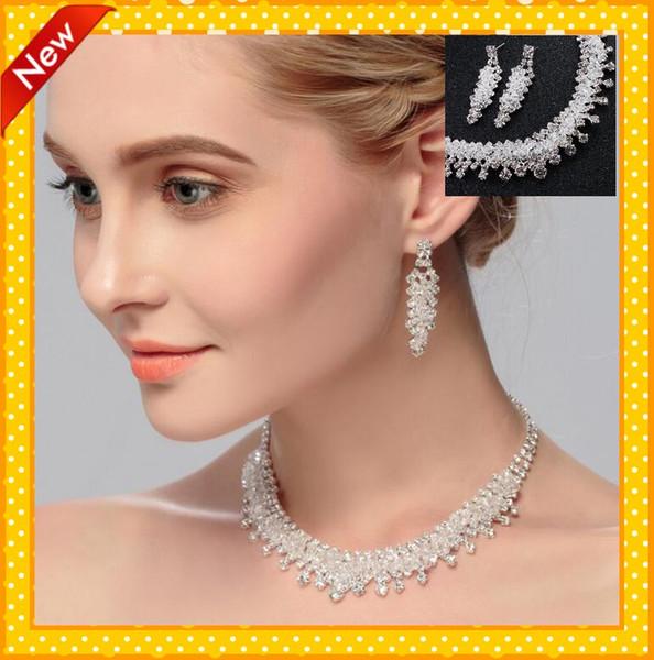 15 Best Bridal Hairstyles For Every Length: Best Selling Luxury Real Image Wedding Veils Three Meters
