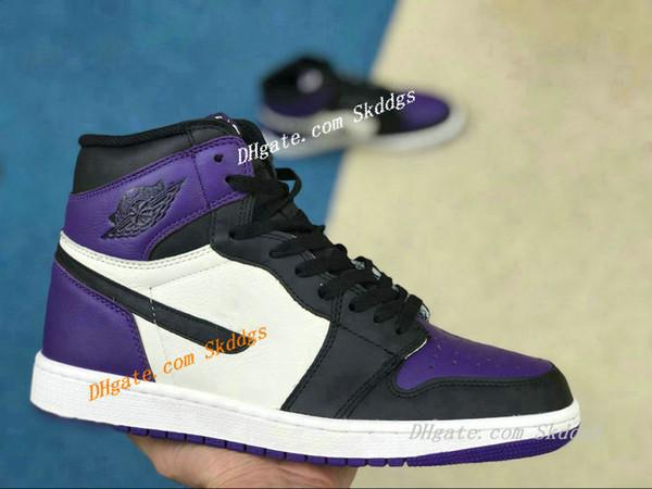 zapatos 031