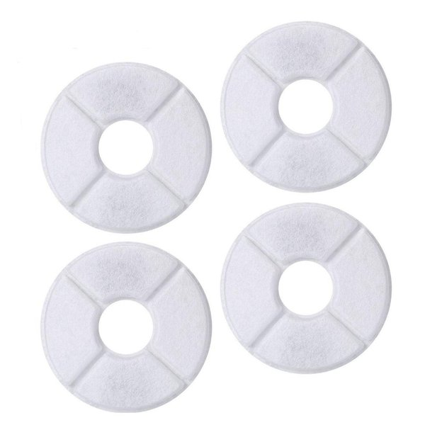 2019 The New Line Of Ceramic Filters J10 7g 2 Feet 10 7mhz