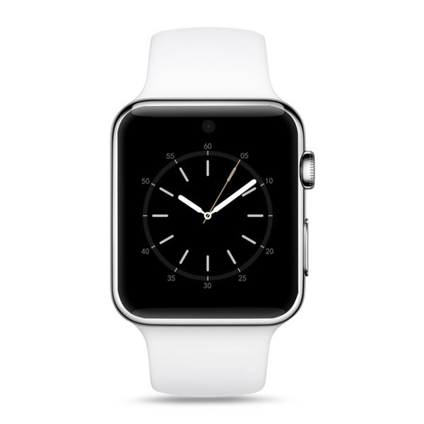 DM09 Smart Watch Camera HD Sports Smartwatch Bluetooth Call SIM Card Relogios GSM Facebook WhatsApp Twitter Watches