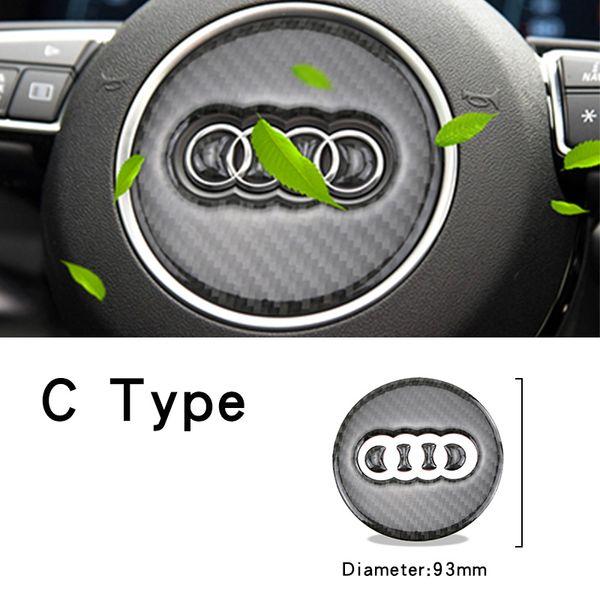 نوع C