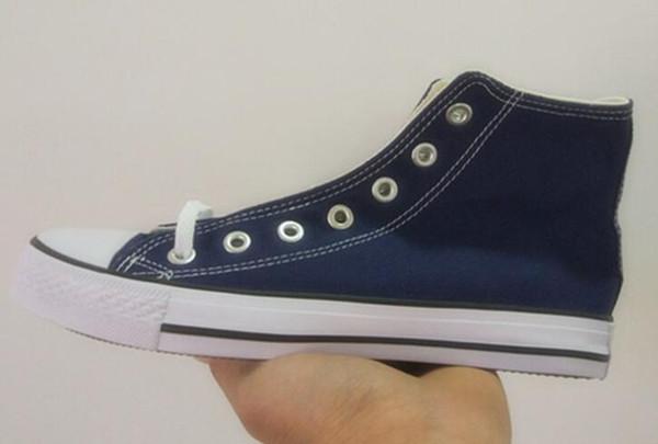 blu / alta