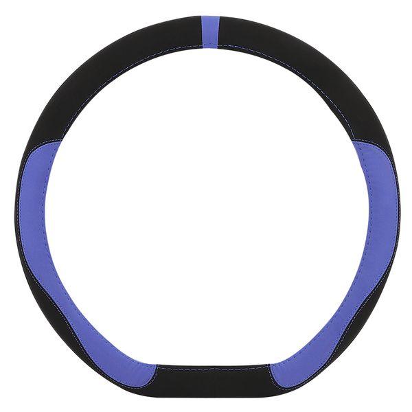 A Azul