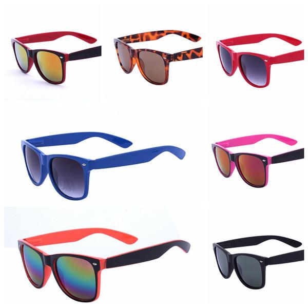 2018 Excellent Quality 21405 Ray Aviator Sunglasses Bans Frame Glass Lenses Brand Designer Sunglasses for Man Women