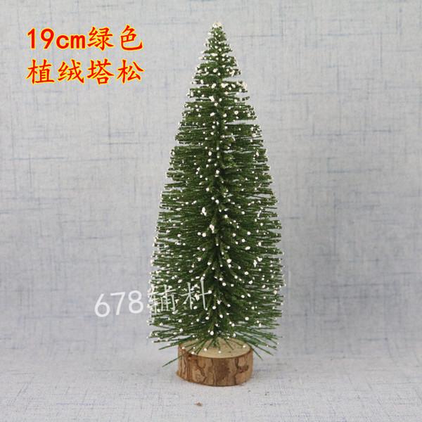 verde-19cm
