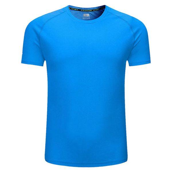 best selling 54-Men women short sleeve golf table tennis shirts gym sport clothing badminton shirt outdoor running t-shirt sportswear quick dry