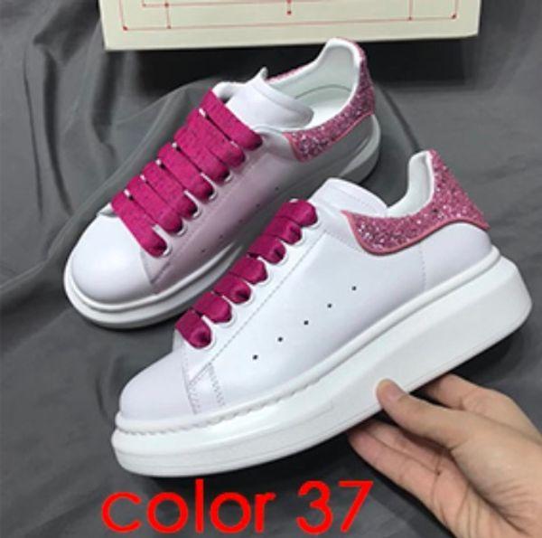 color de 37