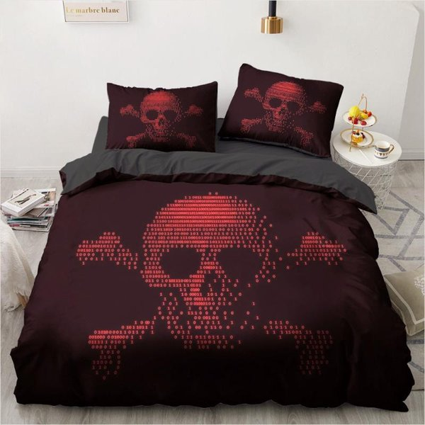 Skull12-Black