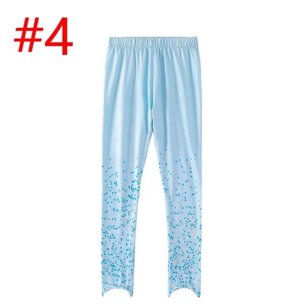 #4 Pants