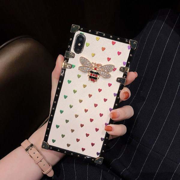 iPhone6 / 6s