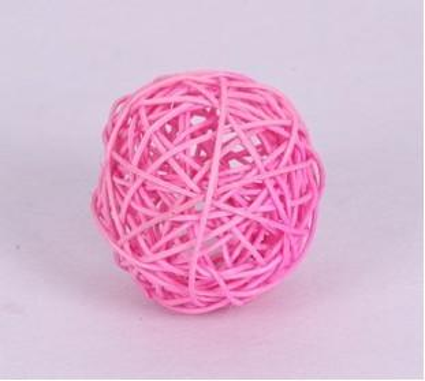 15 centimetri rosa
