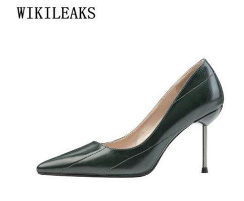 2020 лето платья женщин обувь Bow Knot Высокий каблук насосы шнурка женщин сандалии Женская обувь Элегантные свадебные туфли