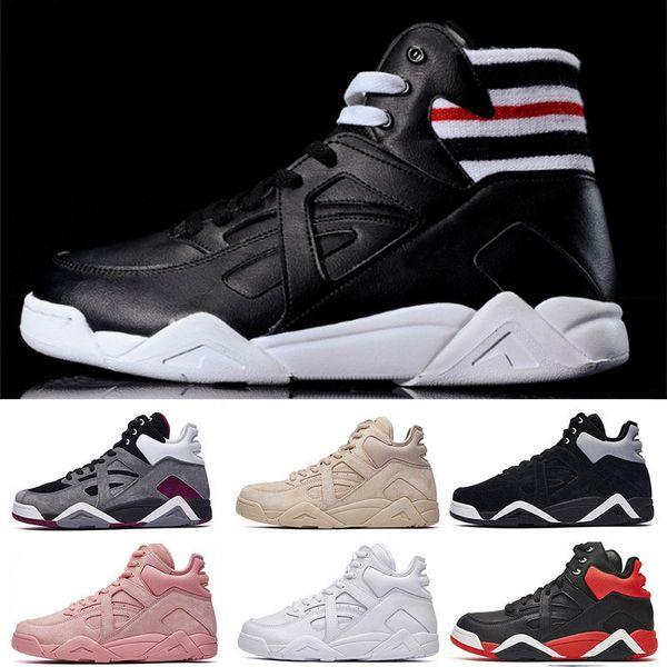 Pink Designer De Sports Disruptors Files Deporte Ii File Zapatos Baloncesto Mujer Sawtooth Men White Compre Black 2 Zapatillas Casual Shoes DH2WE9IY
