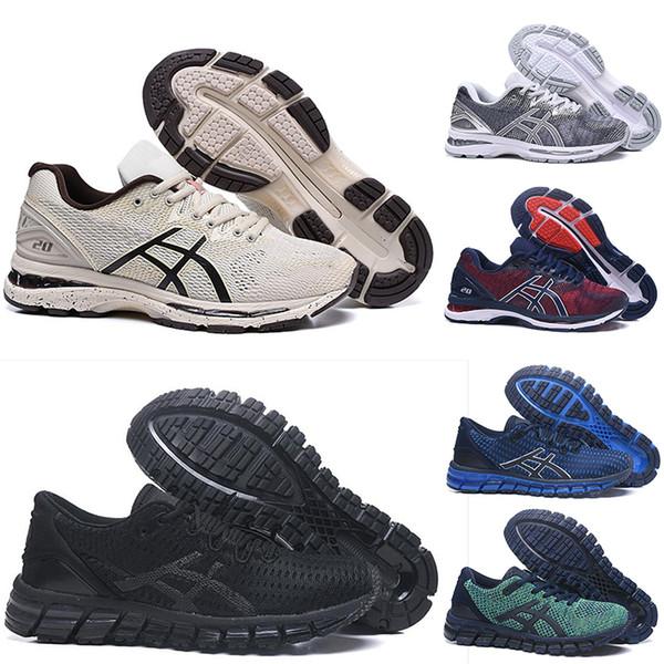 Gel Asics gel superior ASICES onitsuka tiger running shoes hombres mujeres atléticas botas al aire libre marca deportes para hombre zapatillas de deporte zapatos de diseñador