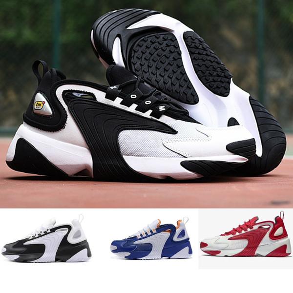 zapatillas nike años 90