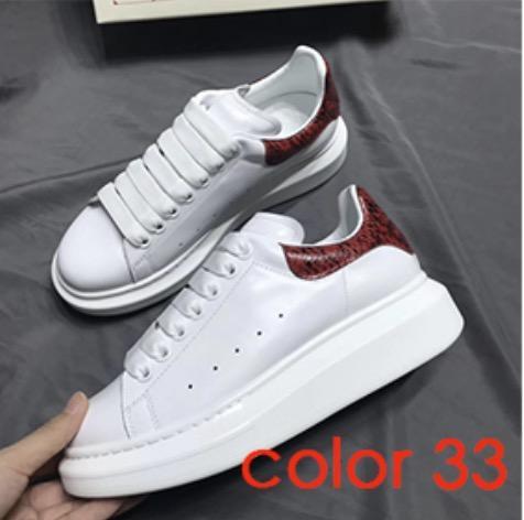 color de 33