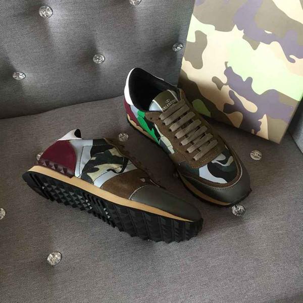 Hot 2019 Mais recente Mulheres Moda Sapatos Ao Ar Livre Moda Casual Shoes design original e sapatos respirável L23013