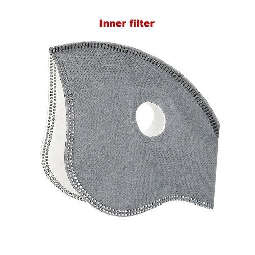 маска фильтр