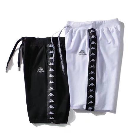 Brand Mens women Jogger Pants New Branded Drawstring Sports Pants women High Fashion short pants 5 Colors Designer Joggers