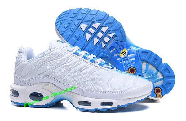 Ayakkabı 018