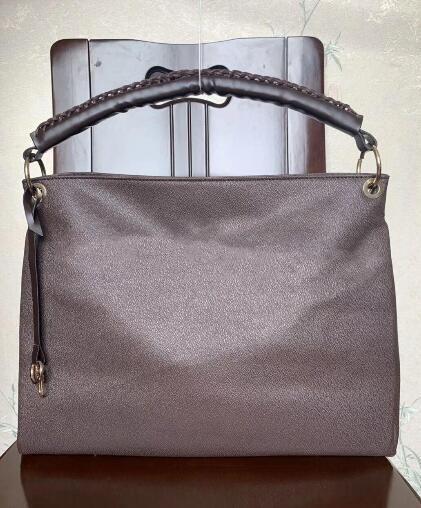 Tasarımcı çanta Yüksek Kaliteli Lüks Çantalar Cüzdan Markaları Ünlü Çanta Kadınlar Çanta Crossbody Çanta Moda Kabartma Deri Omuz Çantaları