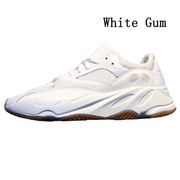 White Gum_