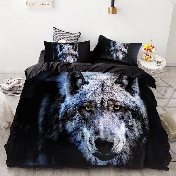 Wolf-03