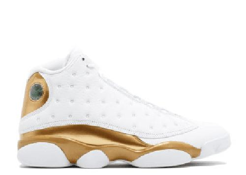 defining moments for men and women