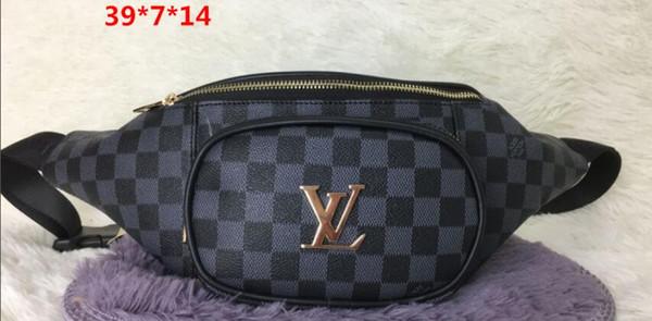 Новый BALANG мода унисекс мужская повседневная сумка женская повседневная повседневная сумка на плечо сумка42080